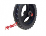 Topro Studded Wheels for IBS